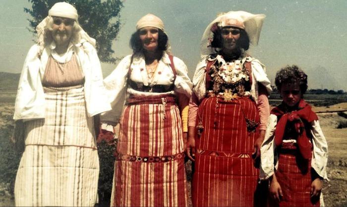 Das-kater brezni veshjesh