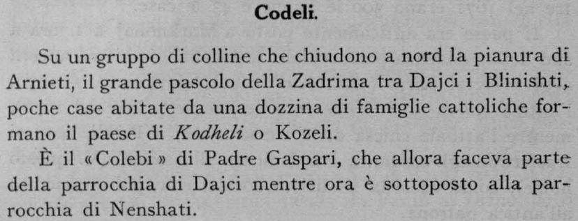 Dok-Colebi(Kodheli)