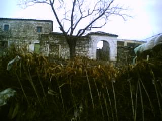Dok-kulla e Hilë Filipit