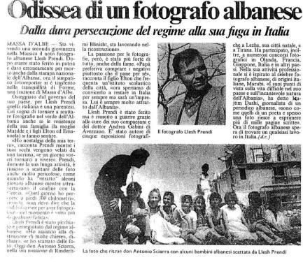 dok-gazetat-italiane-per-llesh-prendin