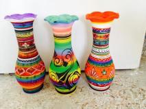 Jana -Vazo dekorative