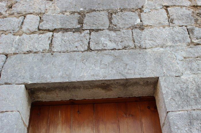 gdhendje guri-mure të vjetra.jpg