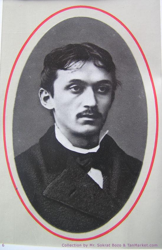 FOTO_MATI_MARUBI_1862-1881_006x